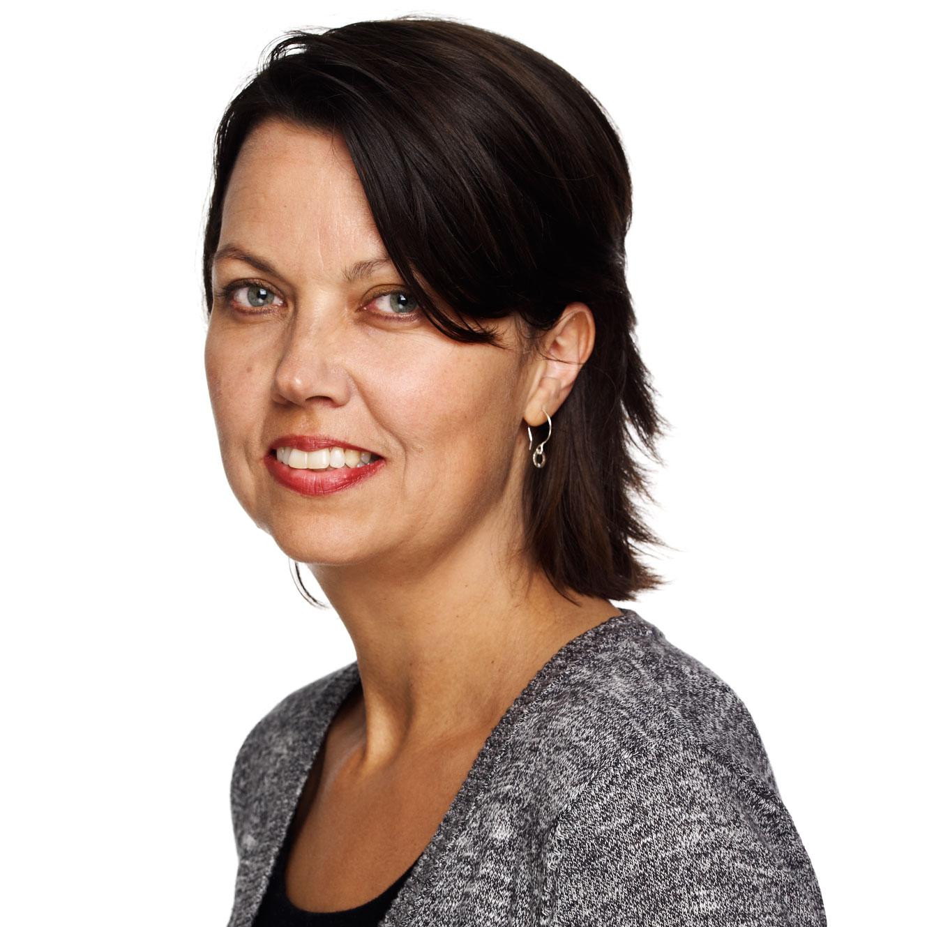 EKSPERTEN: – Er du organisert i en fagforening, og er omfattet av vår tariffavtale eller en annen avtale som gir rett til fem uker ferie, vil feriepengene utgjøre 12 prosent av lønnen, sier advokatfullmektig i Finansforbundet, Merethe Berggaard.