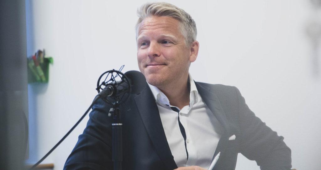 Anders Skar