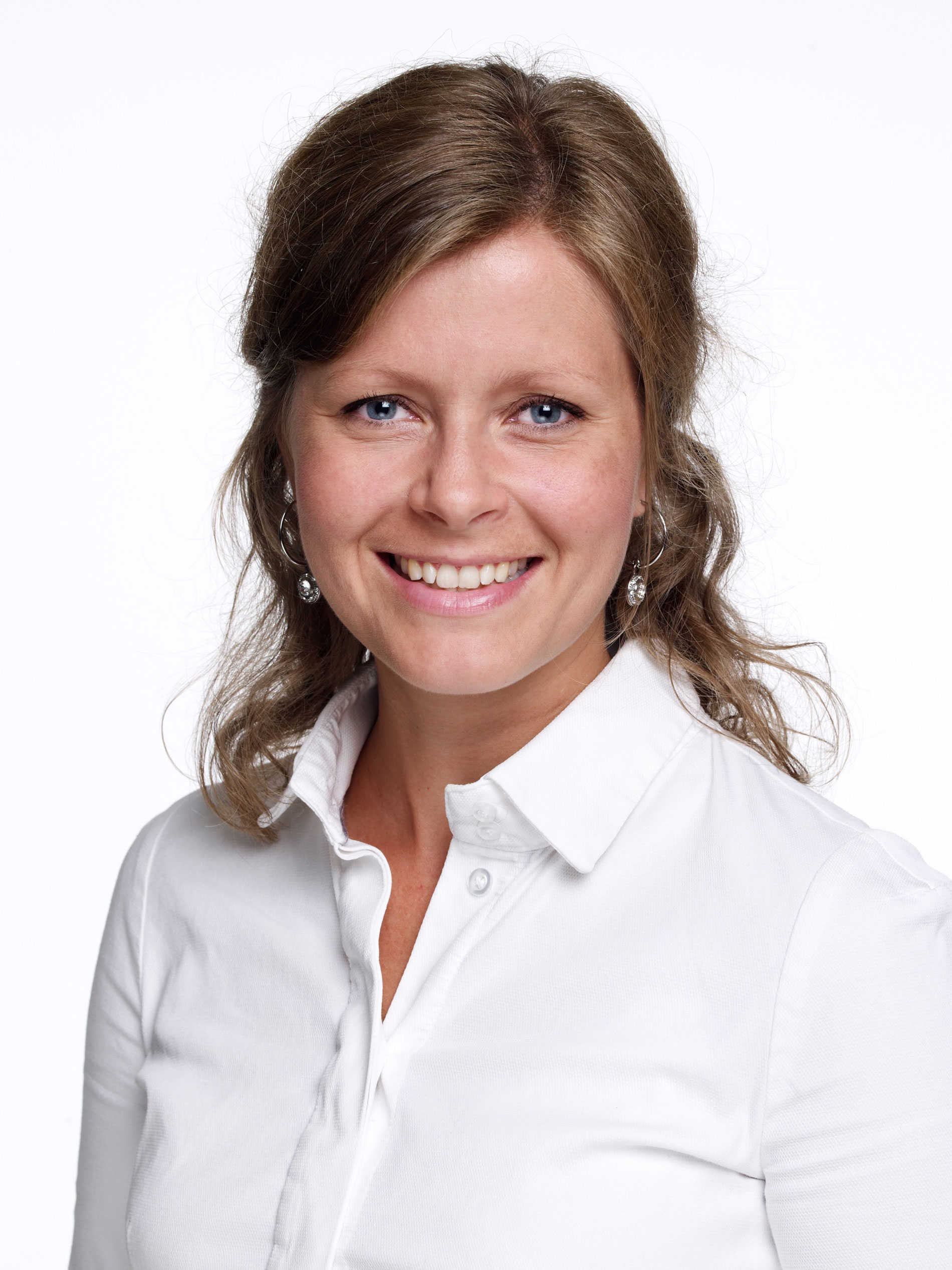 HÅPER PÅ ENDRING: Advokat i Finansforbundet, Anne Ruth Fedje Eckholdt, håper det ekstra lønnstrinnet etter permisjon kan bidra til at finansfedre tar en lenger og større del av foreldrepermisjonen.